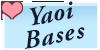 :iconyaoi-bases: