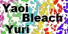 :iconyaoi-bleach-yuri: