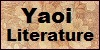 :iconyaoi-literature: