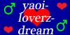 :iconyaoi-loverz-dream: