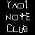 :iconyaoi-note-club: