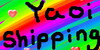 :iconyaoi-shipping: