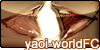 :iconyaoi-worldfc: