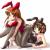 :iconyaoi-yuri-101: