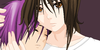 :iconyaoi-yuri-ocs: