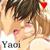 :iconyaoibleachfan123:
