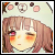 :iconyaoilover679: