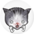 :iconyaong-cat: