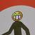 :iconyapl12virus: