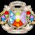 :iconyarlets-schooloffice: