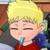 :iconyasashi007: