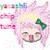 :iconyasashiichiptune: