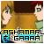 :iconyashamaru-x-gaara:
