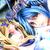 :iconyashi321: