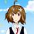 :iconyashino-isahiro-kun: