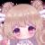 :iconyashiochii: