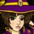 :iconyasu-arashi: