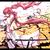 :iconyasumiyuki: