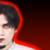 :iconyazakka: