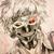 :iconyazumin-chan: