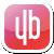 :iconybdesign: