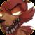:iconye-ol-fox: