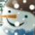 :iconyeboiguzma6969001:
