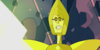 :iconyellow-diamond-court: