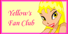 :iconyellow-fanclub: