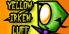 :iconyellow-irken-luff: