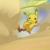 :iconyellow-pikachu1: