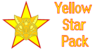 :iconyellow-star-pack: