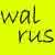 :iconyellowalrus: