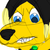 :iconyellowdragon78x: