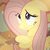 :iconyellowfluttershy: