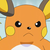 :iconyellowraichu: