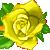 ♫♥♥♥♫Club:Pichi Pichi Pitch♫♥♥♥♫Entra y Diviertete en una aventura de sirenas♫♥♥♥♫ Yellowrose6plz