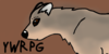 :iconyellowstone-wolf-rpg: