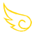 :iconyellowwing1plz: