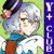:iconyenplusclub: