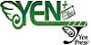 :iconyenplusgroup: