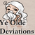 :iconyeoldedeviations-plz:
