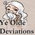 :iconyeoldedeviations-plz: