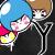 :iconyesse-2328: