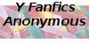 :iconyfanficanonymous: