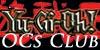 :iconygo-ocs-club: