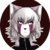 :iconyhorey-san: