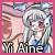 :iconyi-aine:
