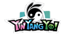 :iconyin-yang-yo: