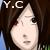 :iconyishaku-clan: